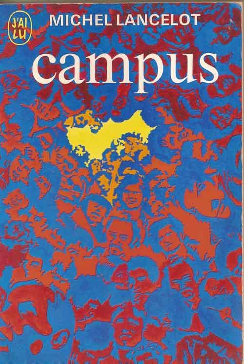 9ac27d264e10 Editeur   Editions J ai lu. Imprimeur  Imp La semeuse à Etampes  Illustration   R. Le Gresley Date de parution   1873. Format   11x17.  Tirage   Pages   310