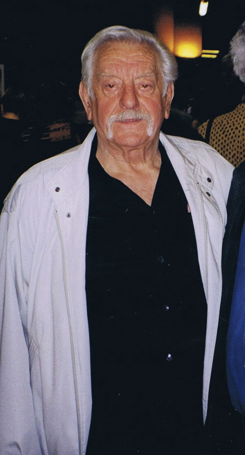http://www.georges-brassens.fr/reperes-chronologiques/072506.jpg
